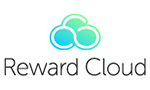 RewardCloud logo