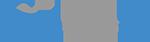eGifts24 logo