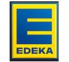 edeka-logo-100w