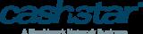 CashStar-Blackhawk-Logo-1
