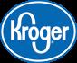 KrogerLogo2018-200