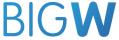 Big W logo