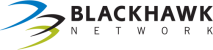 blackhawk-network-logo